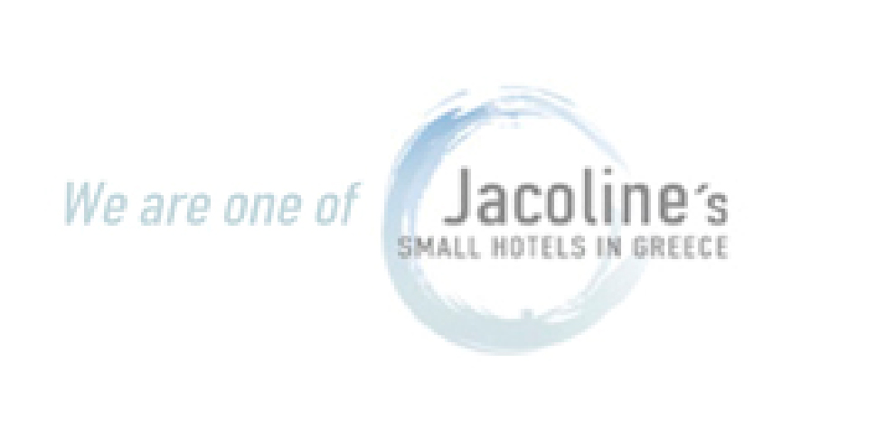 jacolins small hotels in greece 2